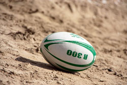 ballon-rugby-concours-photo
