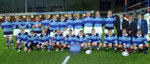 barabarians_sgs_rugby_s