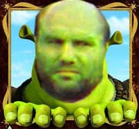 fred_shrek