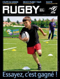 rugby-mag-juin-2011_s