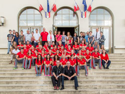 2014-07-28 reception mairie 34s