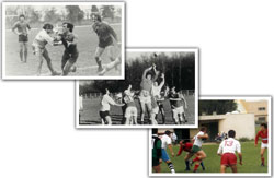 anciennes-photos-sgs-rugby