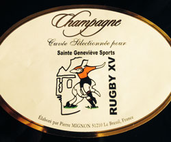 champagne-pierre-mignon-sgs-rugby-1s