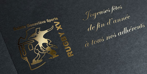joyeuses-fetes-sgs-rugby-adherents