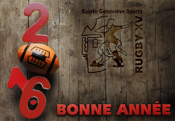 voeux sgs rugby 2016 w