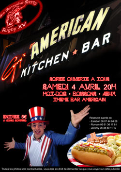 2015 04 soiree americaine sgs rugby essonne 91 s