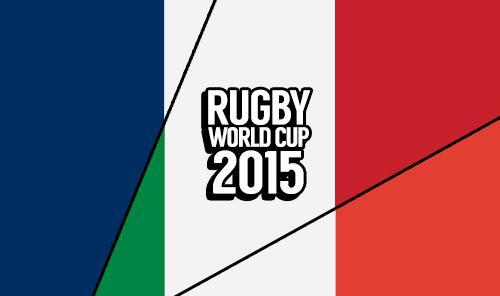 france italie rugby world cup 2015