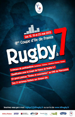 1ere-coupe-idf-rugby-a-7-s
