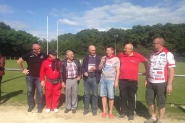 2016-07-50 ans SGS Rugby