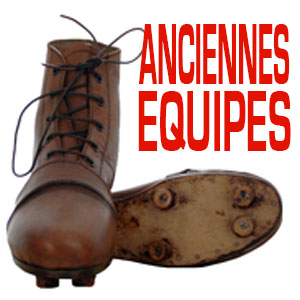 box anciennes equipes