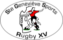 logo-SGS-Rugby-2012