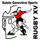 logo carre SGS Rugby coin arrondi