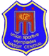 rugbyclub massif central