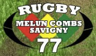 rugbyclub meluncombs