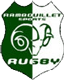 rugbyclub rambouillet