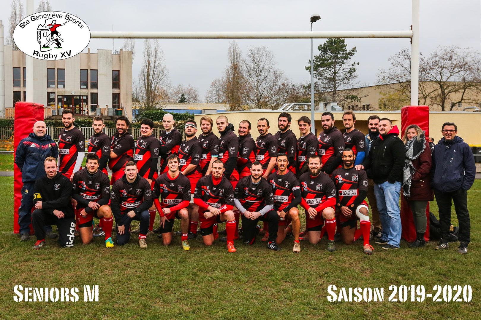 rencontre rugby gay à Sainte-Geneviève-des-Bois