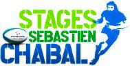 Stage Sébastien CHABAL