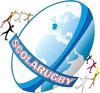 journée scolarugby à SGS RUGBY